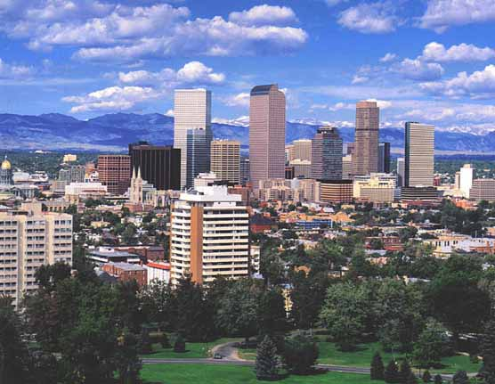PLC Announces 2011 Opportunities for Students to Explore Colorado